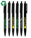 usa-made-recycled-plastic-pen-123RCL